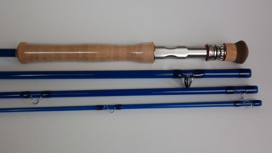 Epic do epic shit swift fly fishing company fly rods for Swift fly fishing